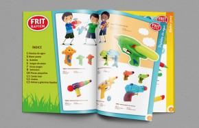 Frit-Ravich-catalogo-verano-interior-1