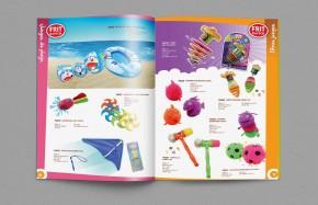 Frit-Ravich-catalogo-verano-interior-2