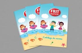 Frit-ravich-catalogo-verano-2013