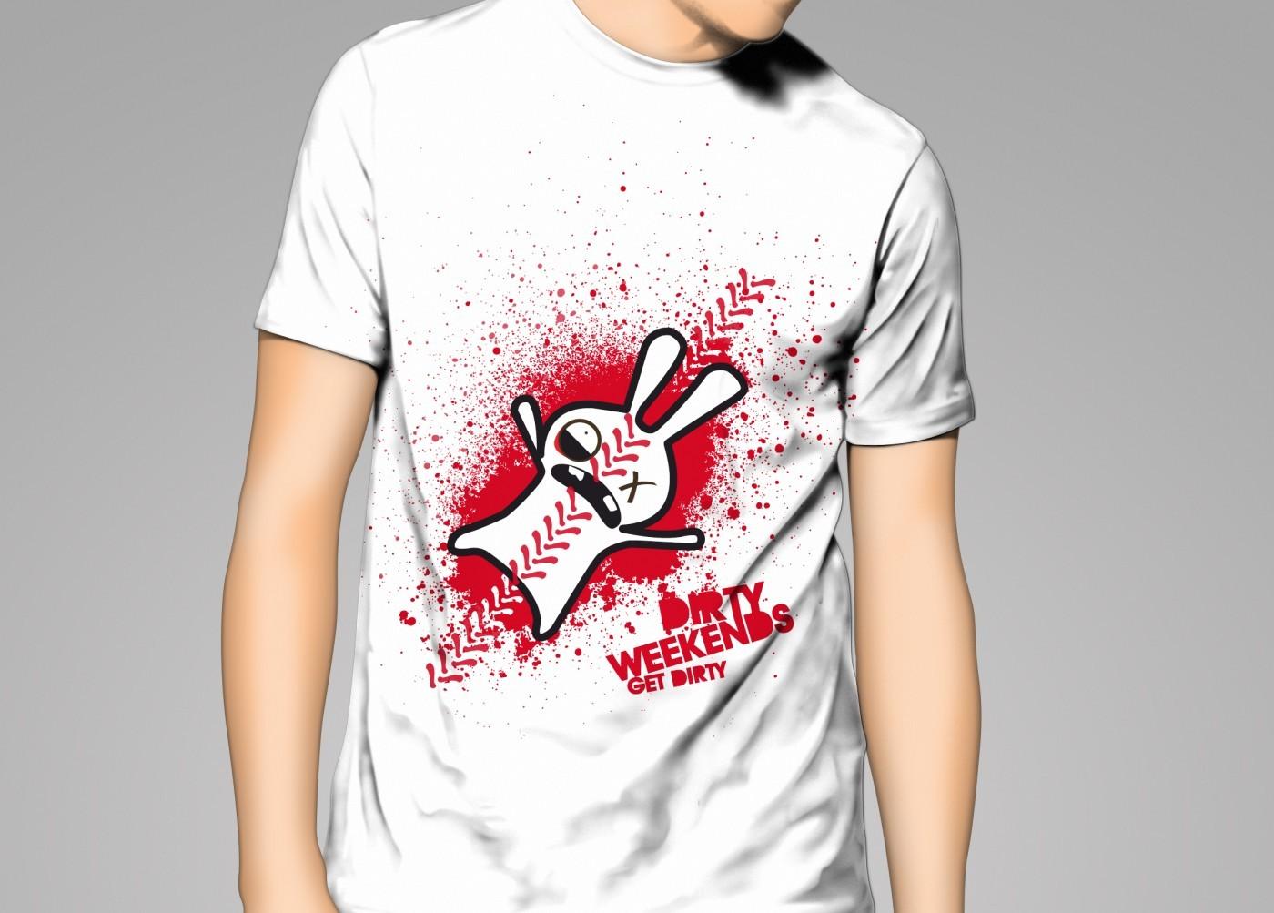 camiseta-1-1400x1004
