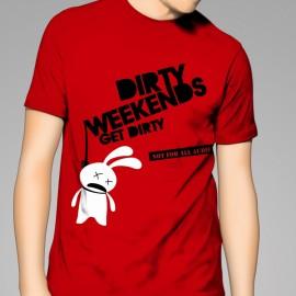 camiseta-2-1400x1004
