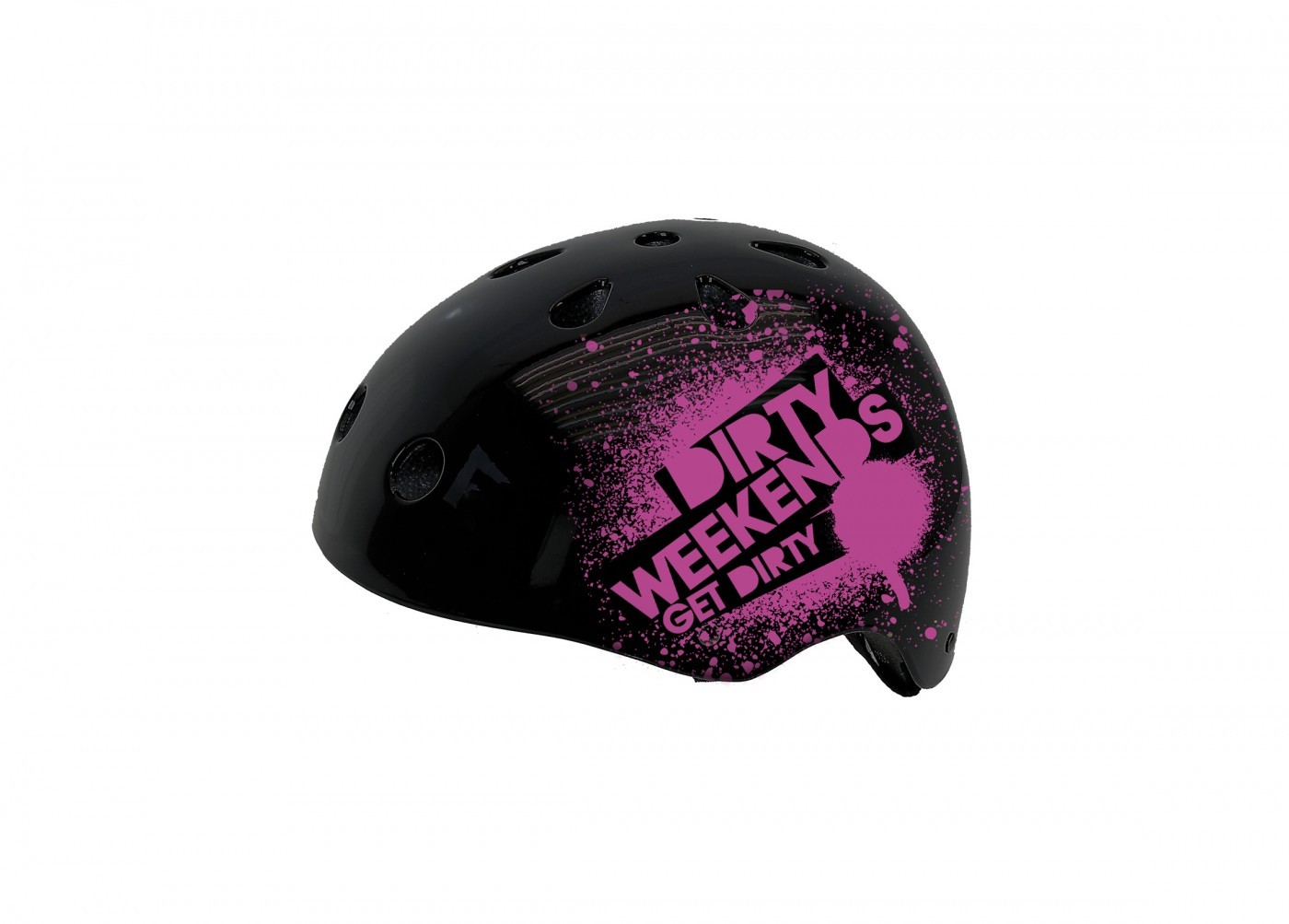 casco-sticker-1400x1004