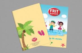 catalogo-de-verano-frit-ravich-contraportada