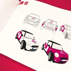 coche-comercial1