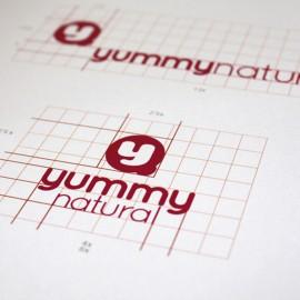 logo-detalle-1
