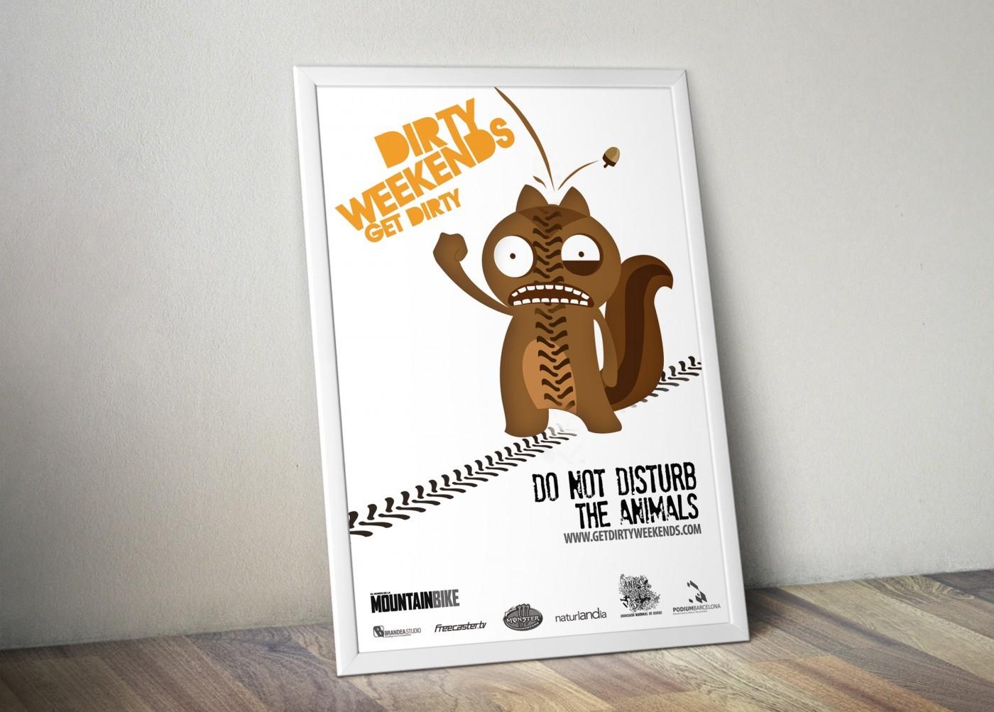 poster-2-ardilla-1400x1004