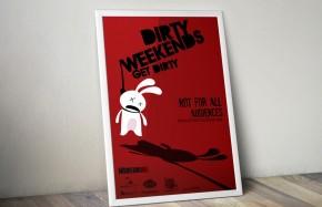 poster-conejo-suicida-1400x1004