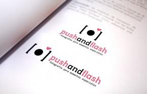 logo-push-and-flash-fondo-blanco