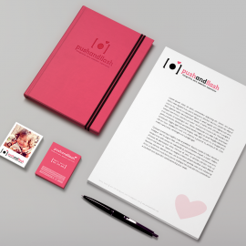 push-and-flash-presentacion-identidad
