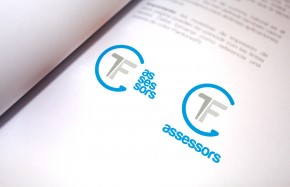 TF-ASSESSORS-manual