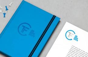 tf-assessor-branding-1