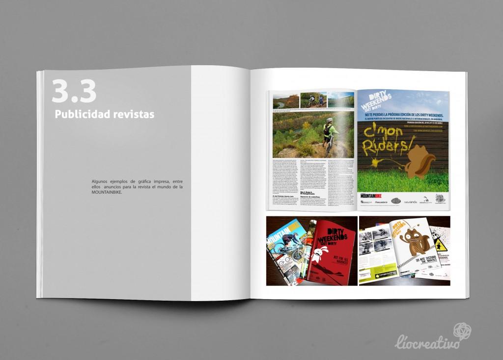 anuncios-revistas-manual