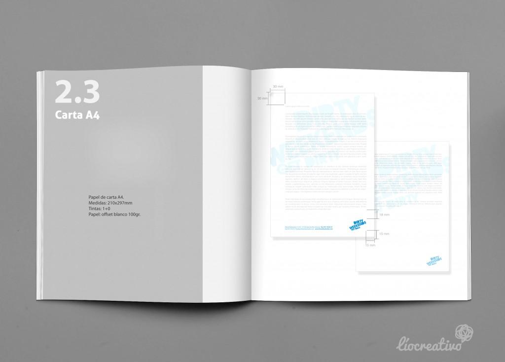 carta-A4-manual