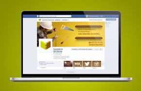 Mock-up-ordeandor-carpintería-serra-brava-facebook