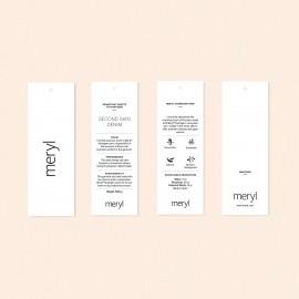 etiqueta-marca-ropa_2