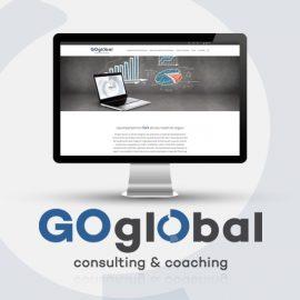 Web GoGlobal