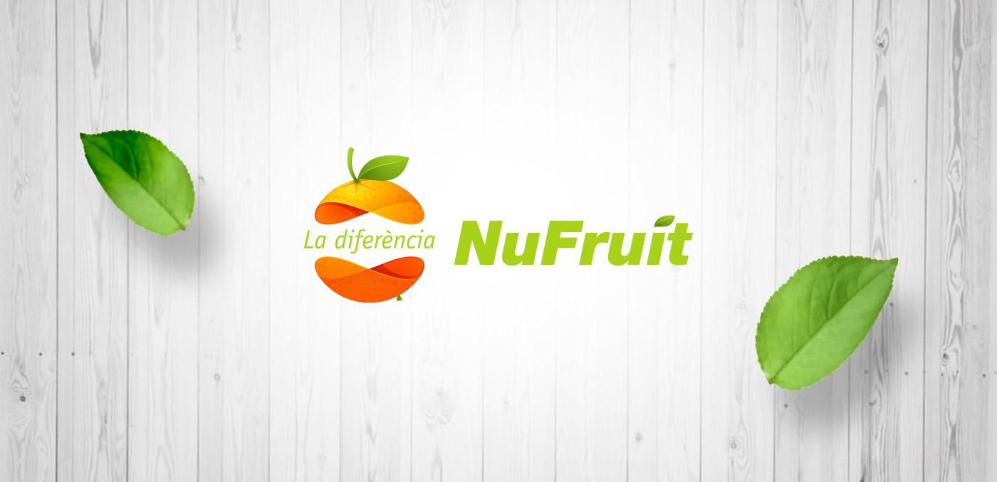 Web Nufruit