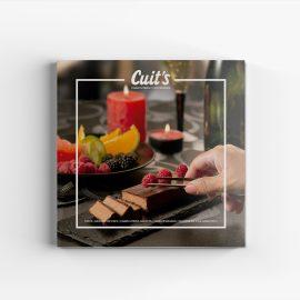 Catàleg Cuit's
