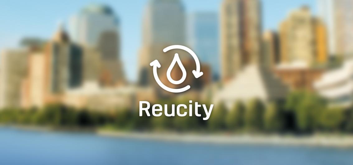 Reucity