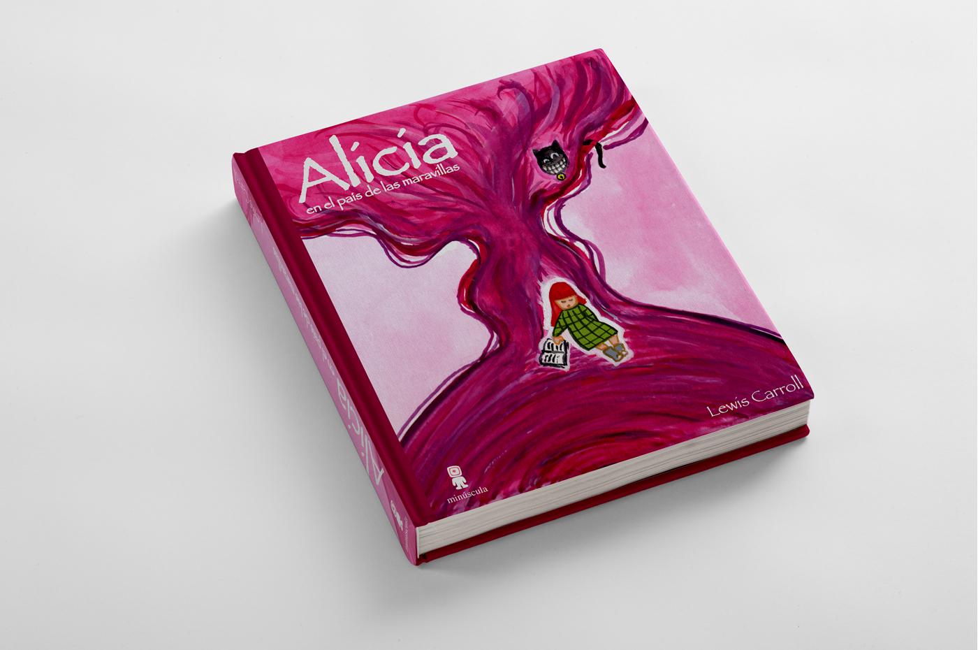 Portada-Alicia-en-el-pais-de-las-maravillas-lio-creativo