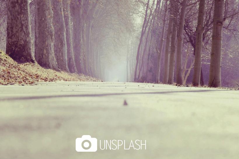 UNSPLASH-liocreativo-resources