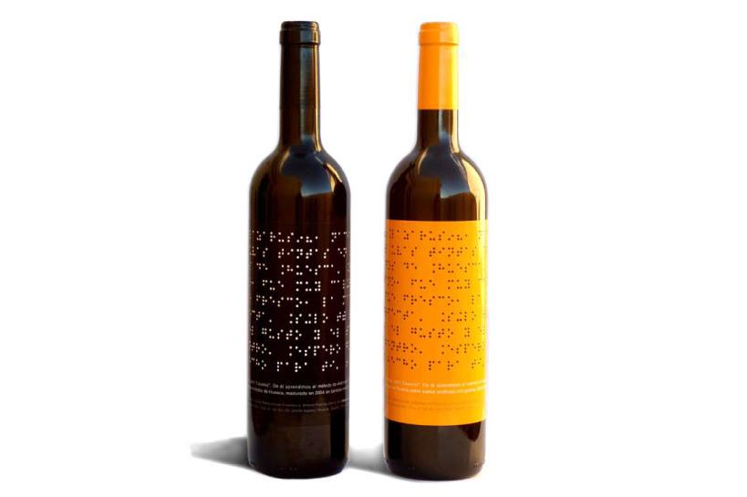 lazarus-vino
