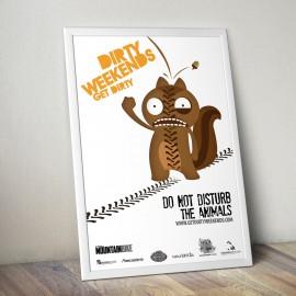 poster-2-ardilla