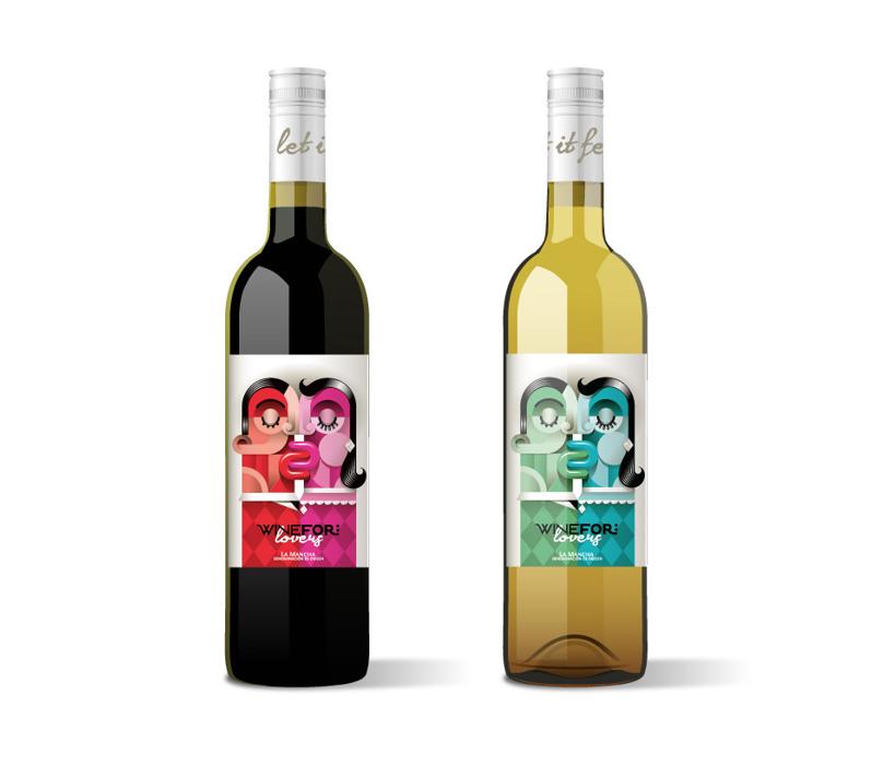 winefor-maucososa