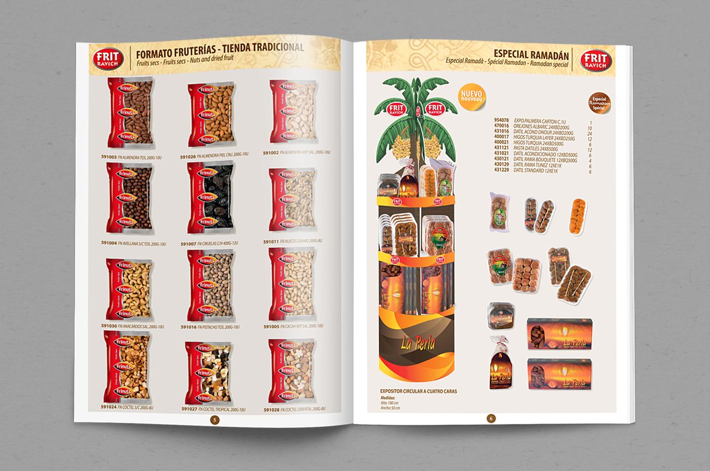 interior-catalogo-etnico