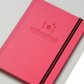 push-and-flash-notebook