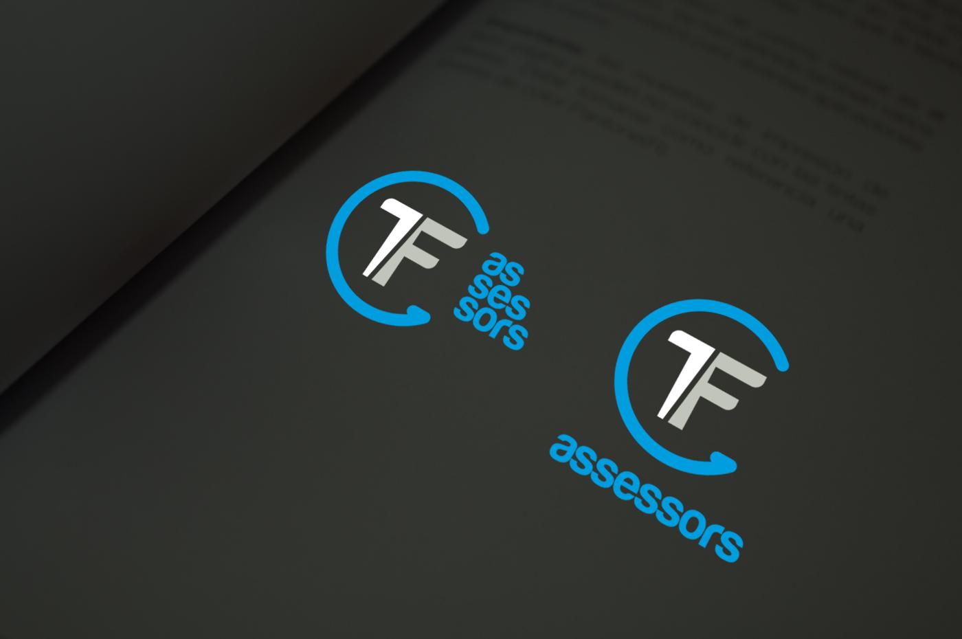 TF-ASSESSORS-fons-gris-corporatiu