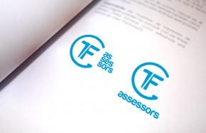 TF-ASSESSORS-logo-a-1-tinta