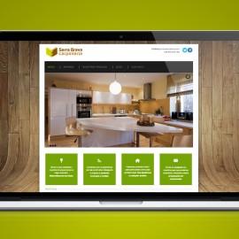 pagina-web-carpinteria-serra-brava