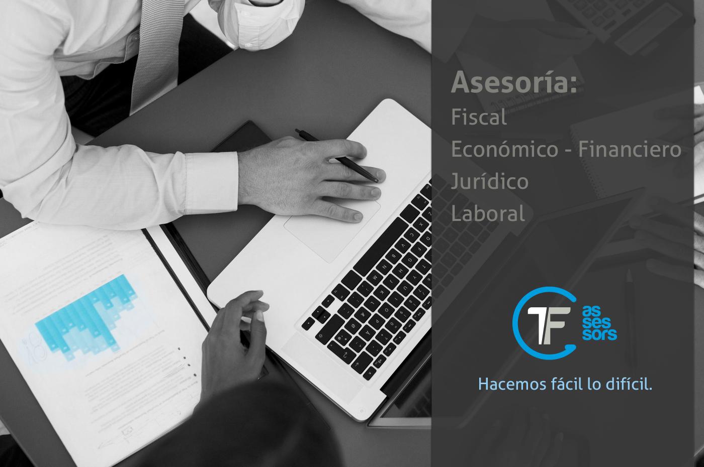 portada-TF-ASSESSORS
