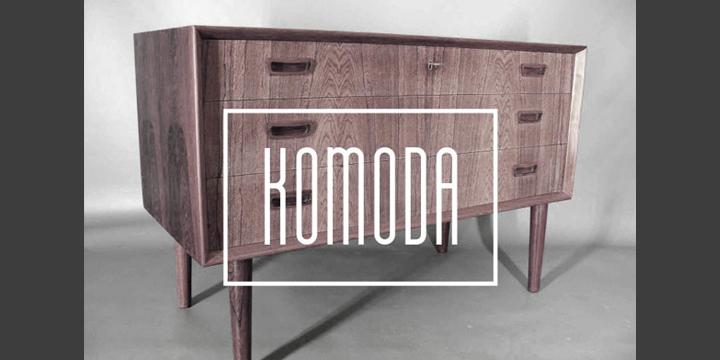 Komoda_tipografia