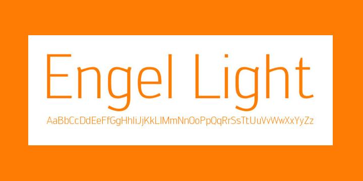 engel_tipografia