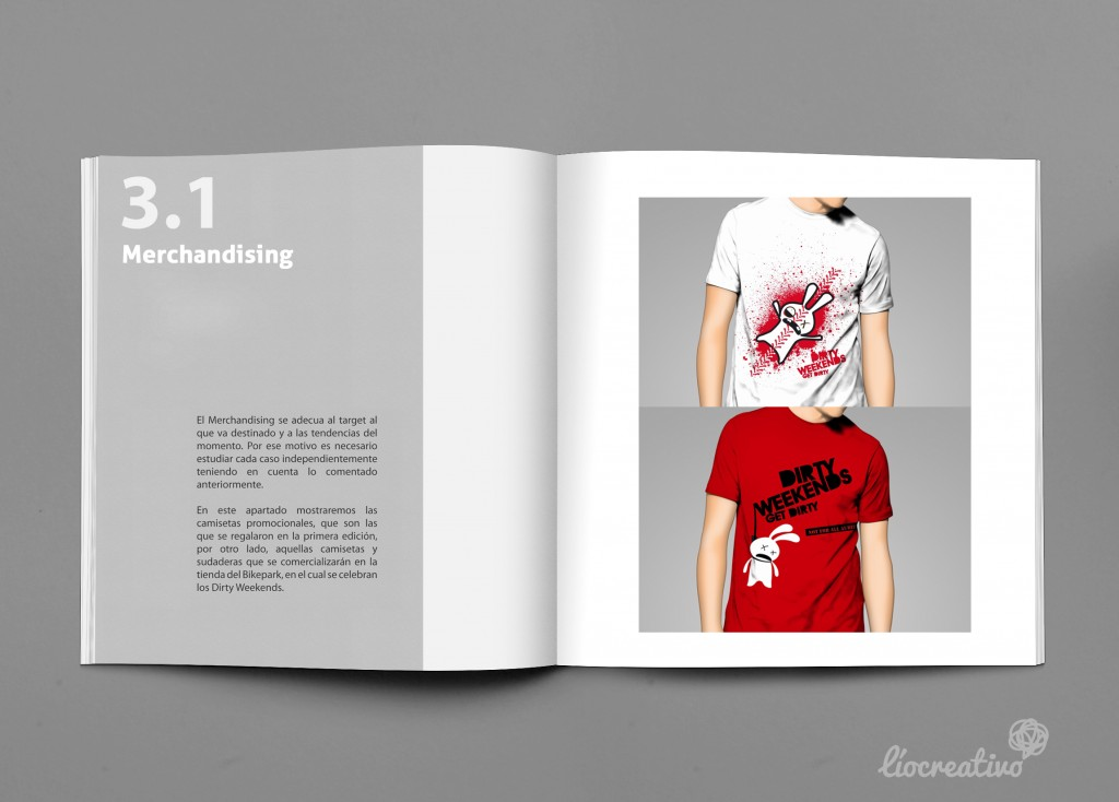 merchandising-camisetas
