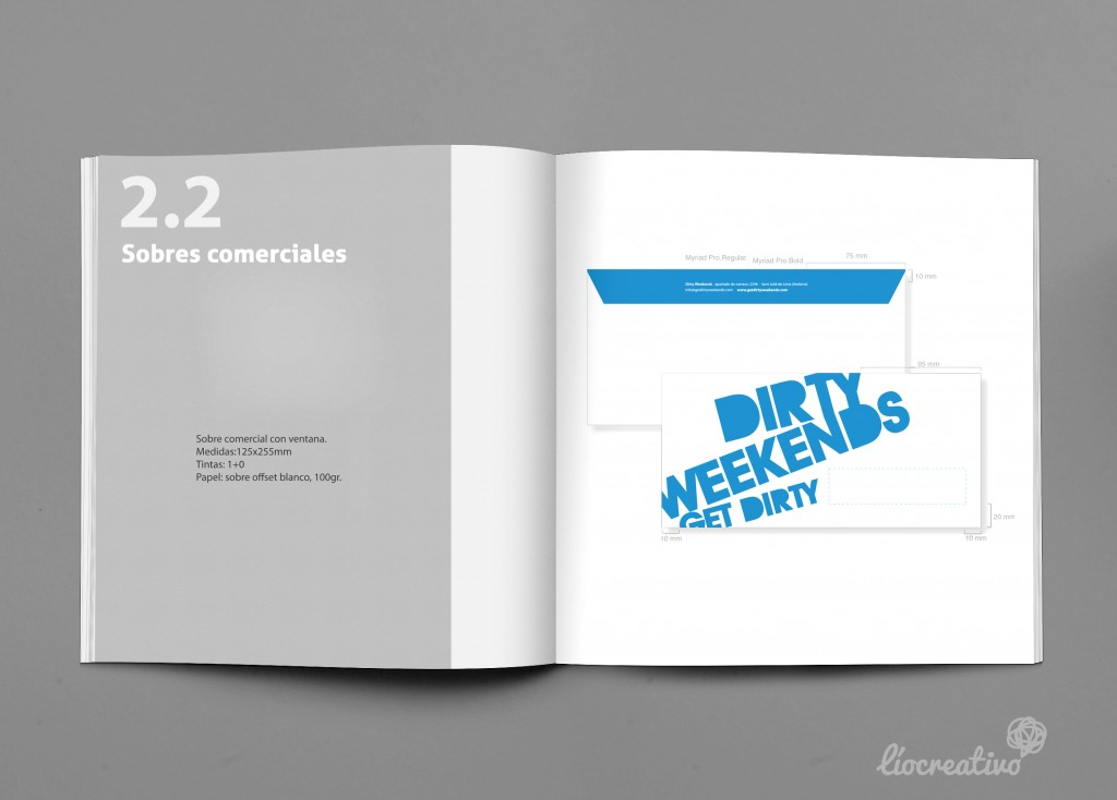sobres-comerciales-manual