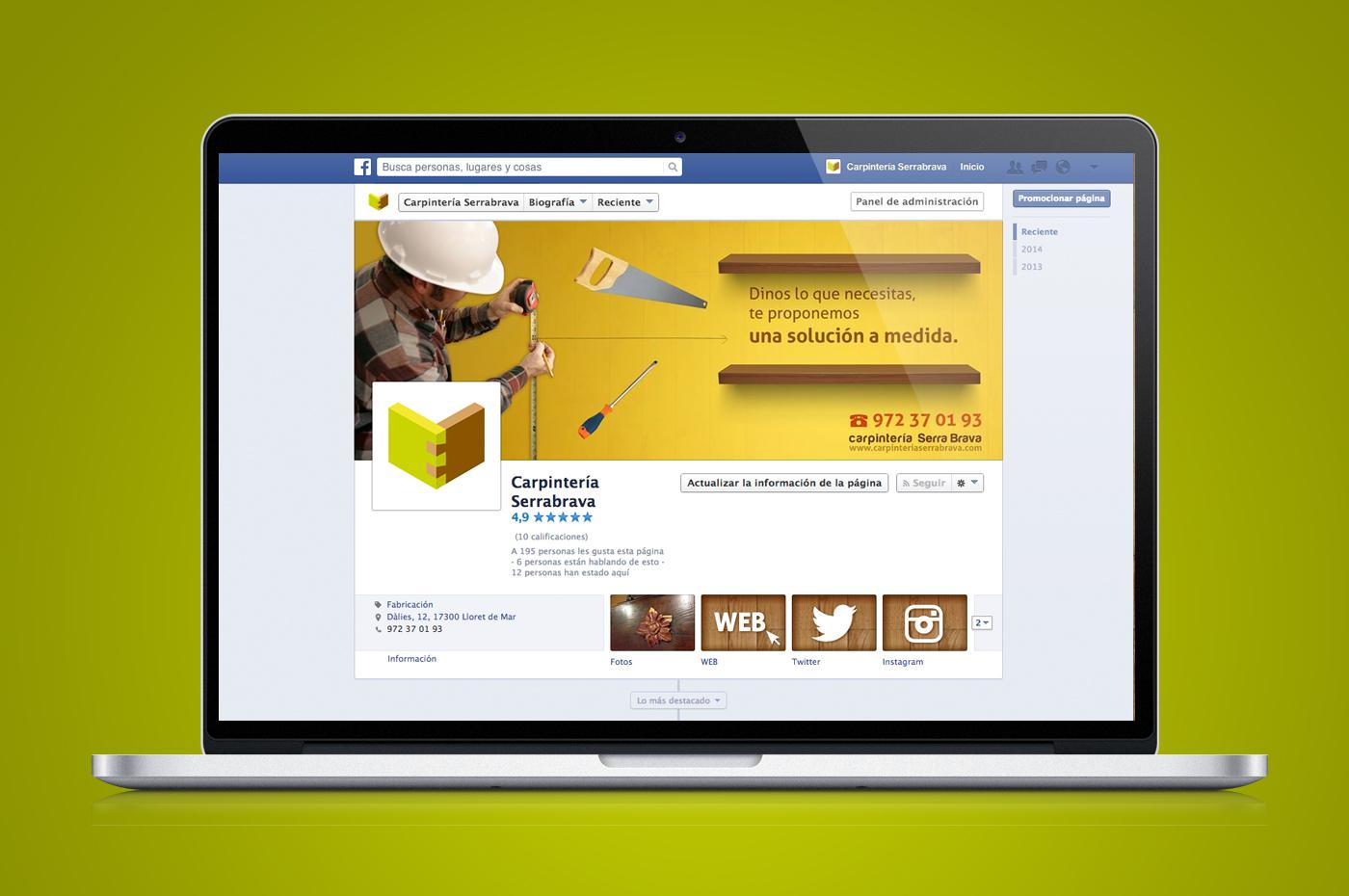 Carpintería-serra-brava-facebook