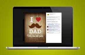 dia-del-padre-carpinteria-serra-brava