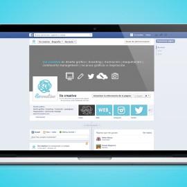 facebook-lío-creativo