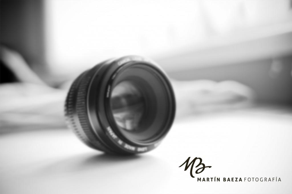 Martin Baeza_1
