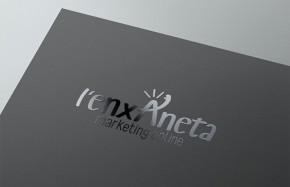 ENXANETA-MockUp-2