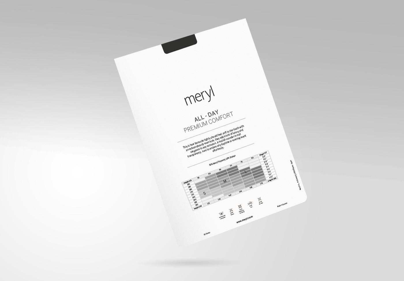 media_3