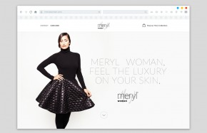 web mercado woman