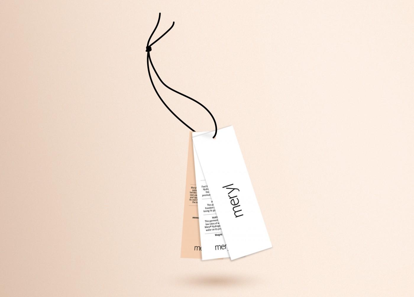 etiqueta-marca-ropa