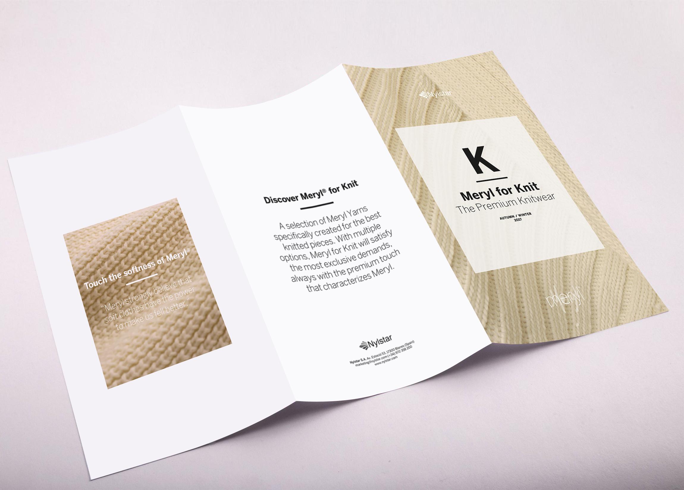 triptico-for-knit