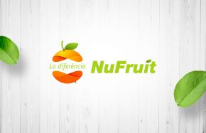 Web Nufruit