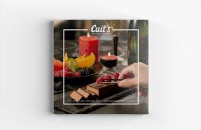 Catálogo Cuit's